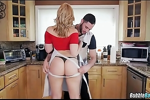 Appreciating Alexis Texas