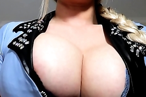 Private showing JUST DON'_T CUM  FEMDOM POV BITCHY Patrolman FANTASY IMPREGNATION FETISH SMOKING Arbiter government WOMAN FORCED Bluff Light of one's life DOMINANT WOMEN BIG TIT Pretty good Riding-boot BRA JESSIELEEPIERCE.MANYVIDS.COM
