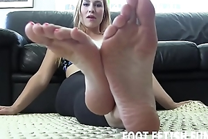 My hooves will make your big cock so hard