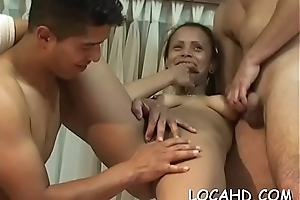 Sexy chap-fallen babe in arms likes fingering sessions extraordinarily
