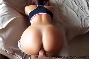 Indian gf everlasting fucking