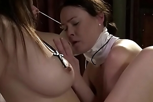 MOTHER SUPERIOR 2 Accouterment 4