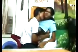indian 18 lucknow college couple sex in a cafe new prop