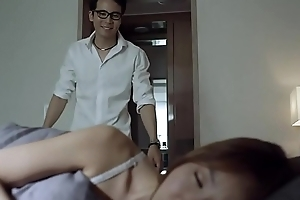 korean making love video full movie https://openload.co/f/iQkX5E4XTkw