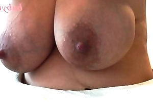 Engorged Mambos