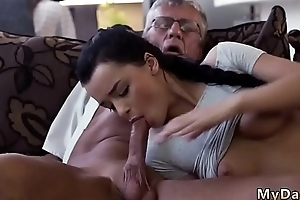 Old mature brunette stockings She was desolate sitting on that sofa close